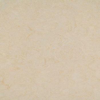 Линолеум натуральный MARMORETTE 2,5 121-045 200