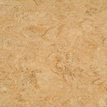 Линолеум натуральный MARMORETTE 2,5 121-070 200