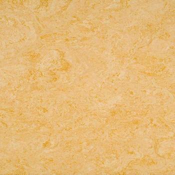 Линолеум натуральный MARMORETTE 2,5 121-076 200