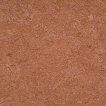 Линолеум натуральный MARMORETTE 2,5 121-003 200
