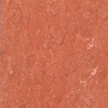 Линолеум натуральный MARMORETTE 2,5 121-115 200