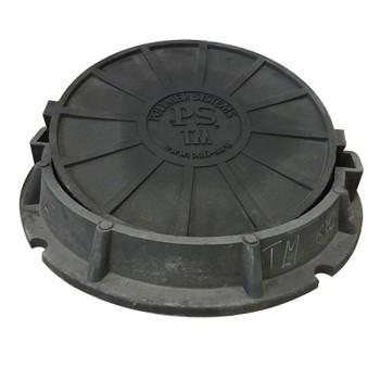 Люк ПП 630/800/580/80 тип «ТМ»25 тн
