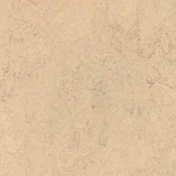 Линолеум Marmoleym 2713 (2,0 м, толщина 2,5 мм)