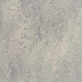 Линолеум Marmoleym 2621 (2,0 м, толщина 2,5 мм)