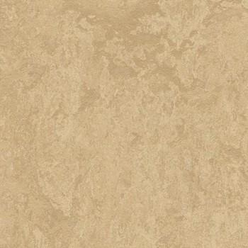 Линолеум Marmoleym 3250 (2,0 м, толщина 2,5 мм)