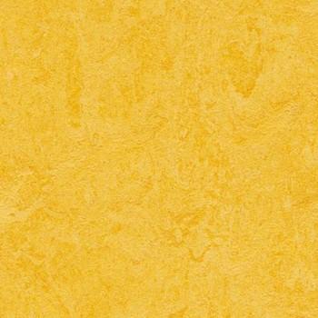 Линолеум Marmoleym 3251 (2,0 м, толщина 2,5 мм)