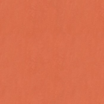 Линолеум Marmoleym 3243(2,0 м, толщина 2,5 мм)