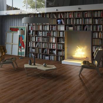 Линолеум полукоммерческий Идиллия Нова Танго 3 2,5 м, 1 Класс