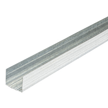 Профиль ПН-2 Paleta 50×40×3000мм t=0,6