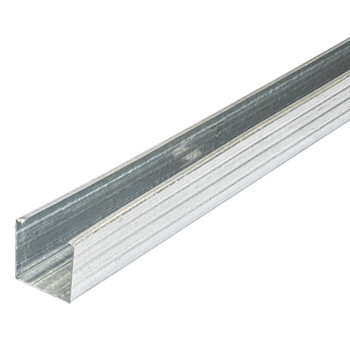 Профиль ПС-2 Paleta 50×50×3000мм t=0,6