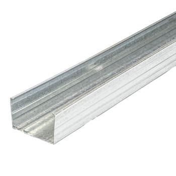 Профиль ПС-4 Paleta 75×50×3000мм t=0,6