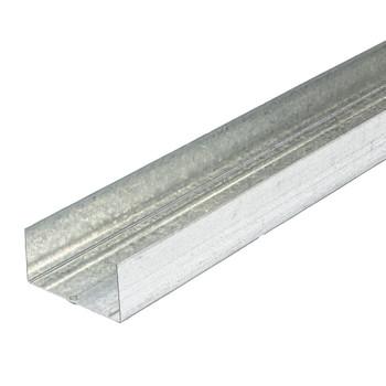 Профиль ПН-6 Paleta 100×40×3000мм t=0,6