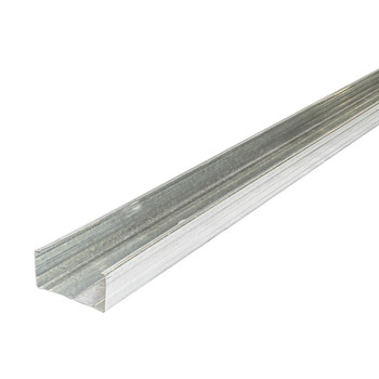 Профиль ПС-6 Paleta 100×50×3000мм t=0,6