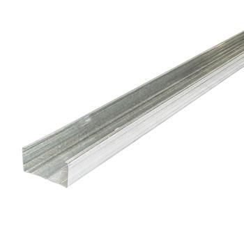Профиль потолочный Paleta 60×27×3000мм t=0,6