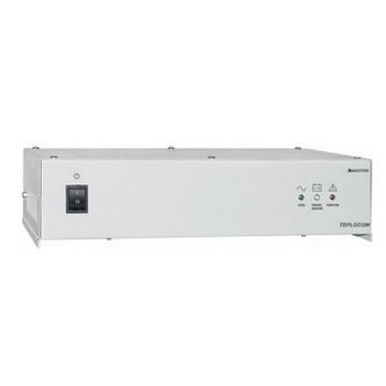 ИБП д/сис.отопления Теплоком 600