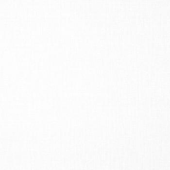Обои ЭРИСМАНН, Коллекция Poesia 1,06 (уп. 9 рул) (4027-8, 1,06х10м, Винил горячего тиснения на флизелиновой основе , Рогожка, Белый,