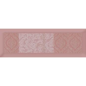 Декор Lacroix decor 05 100х300 Gracia Ceramica