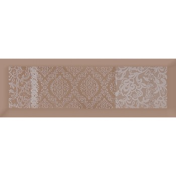 Декор Lacroix decor 07 100х300 Gracia Ceramica