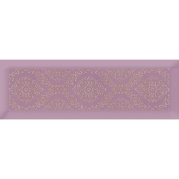 Декор Lacroix decor 12 100х300 Gracia Ceramica
