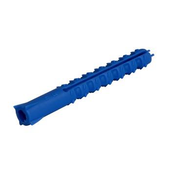 Дюбель полипропиленовый 8х40 мм тип К