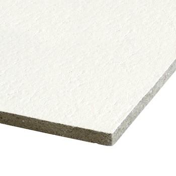 Панель потолочная Алуна 600х600х10мм (24шт/уп)