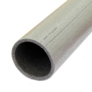Трубная изоляция Энергофлекс Супер 114х25 мм