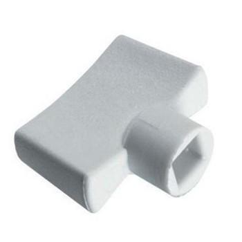 Ключ для крана маевского пластиковый