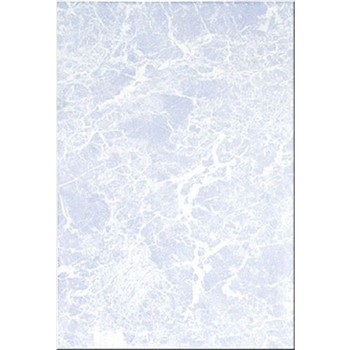 Плитка обл. 249х364мм Урал синий, верх, ул003 Уралкерамика
