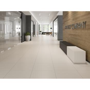 Керамогранит 300х300 беж Gres Z 500 (C-ZK9A015)Cersanit