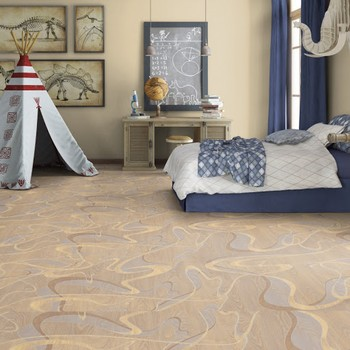 Линолеум бытовой Гранд Астон 2 3 м, 1 Класс