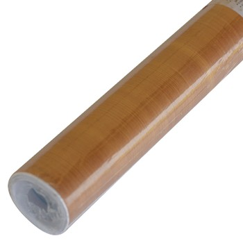 Пленка самоклеющая 0,45x2м ясень светл, 104-0