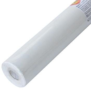 Пленка самоклеющая 0,45x8м бел., 3009