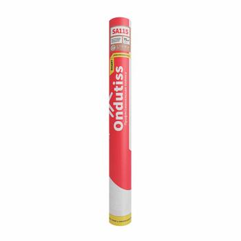 Мембрана супердиффузионная Ондутис Smart SA115 (1,5x50м) 75м2