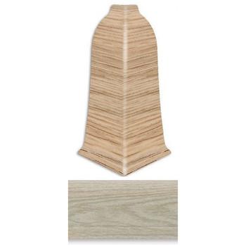 Угол наружный Tarkett SD60 2 шт (218, Дуб Каппучино (CAPPUCINO OAK), 237802018)