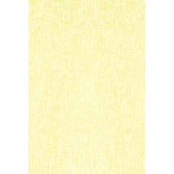 Плитка 200х300мм Юнона желтый г.Шахты