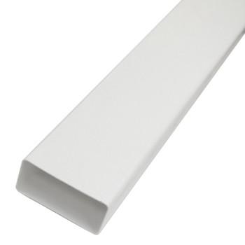Канал плоский 55*110 1м