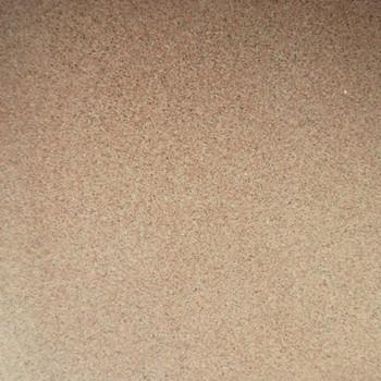 Керамогранит Техногрес розовый 300х300мм