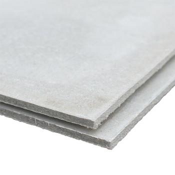 Шифер плоский непрессованный 3000х1500х8 мм