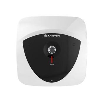 Водонагреватель электрический накопительный Ariston ABS ANDRIS LUX 15 UR