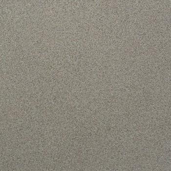 Линолеум BONUS FENIX 1 3 м