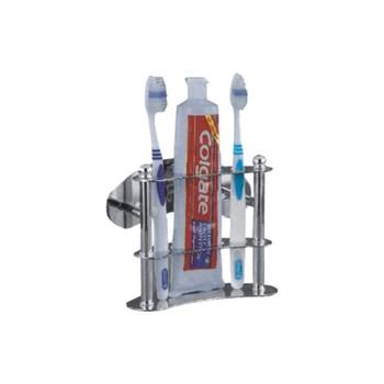 Держатель зубных щеток ACCOONA A101