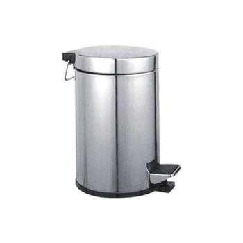 Контейнер для мусора ACCOONA A242 5Л
