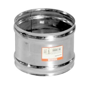 Адаптер ММ ф250 (430/0,5) FERRUM