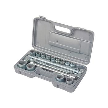 01909511d Купить наборы инструментов недорого в Перми, каталог наборов ...