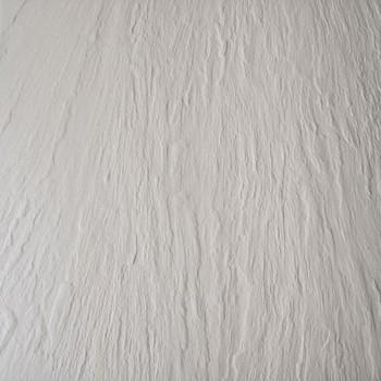 Керамогранит 450х450мм Нордик стоун белый, Gracia Ceramica