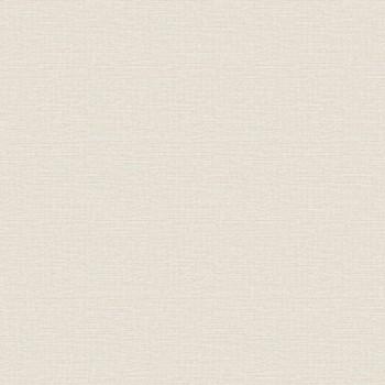 Обои ЭРИСМАНН, Коллекция Poesia 1,06 (уп. 9 рул) (4027-3, 1,06х10м, Винил горячего тиснения на флизелиновой основе , Рогожка, Желтый