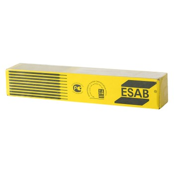 Электроды ОК 92.60 d 4.0 ESAB 1/2 vp