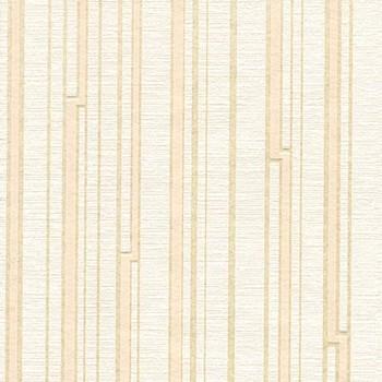 Обои цвет.флиз. Палитра (1,06М х 10м) 3181-22 (6)