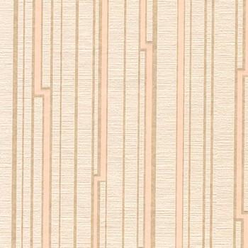 Обои цвет.флиз. Палитра (1,06М х 10м) 3181-25 (6)