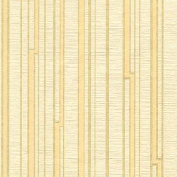 Обои цвет.флиз. Палитра (1,06М х 10м) 3181-33 (6)
